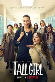 Tall Girl(1)