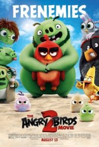 The Angry Birds Movie 2(1)