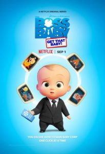The Boss Baby Get that Baby(1)