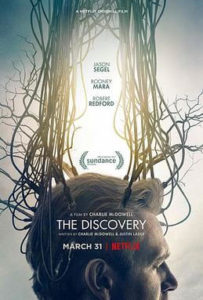 The Discovery(1)