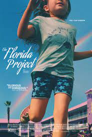 The Florida Project(1)