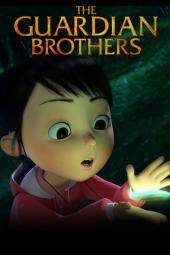 The Guardian Brothers(1)