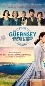 The Guernsey Literary and Potato Peel Pie Society(1)(1)