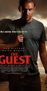 The Guest(1)