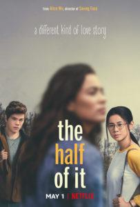 The Half of It(1)