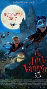 The Little Vampire 3D(1)