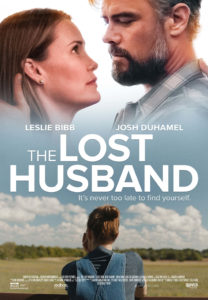 The Lost Husband(1)