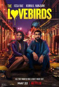 The LoveBirds(1)