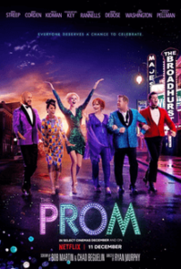 The Prom(1)