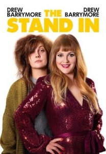 The Stand-In(1)