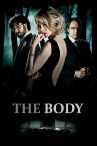 The body(1)
