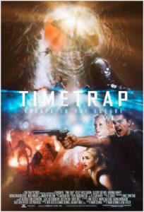 Time Trap(1)