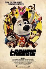 Trouble(1)