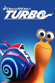 Turbo(1)