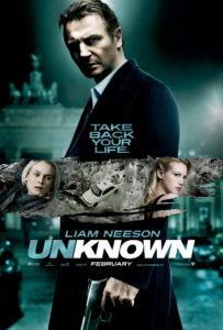 Unknown(1)