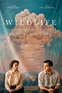 Wildlife(1)