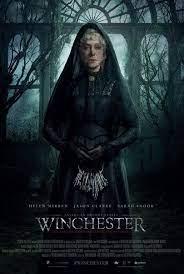 Winchestor