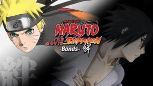 bonds(1)