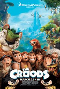 croods(1)