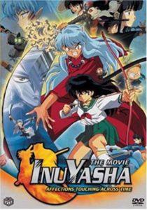 inuyasha(1)