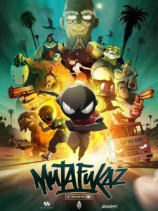 mutafukaz(1)