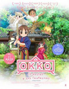 okko(1)