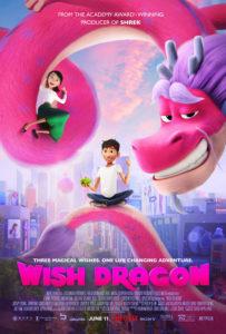 wish dragon(1)